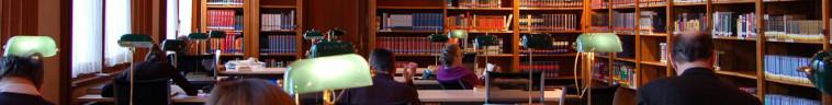 Nachlassverzeichnis Handschriften | Wienbibliothek im Rathaus