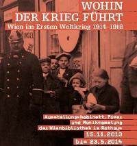 Buchcover: Menschenmenge angestellt