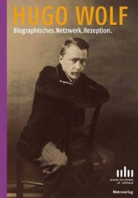 Buchcover unter Verwendung einer Schwarz-Weiß-Photographie eines rittlings auf einem Sessel sitzenden Mannes