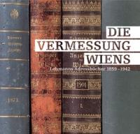 Ausstellungssujet: farbige Buchrücken
