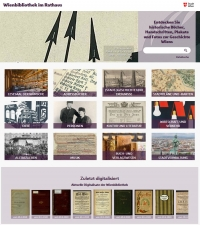 www.digital.wienbibliothek.at