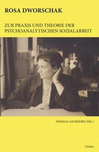 Buchcover: Photo einer nachdenklich blickenden Frau an einem Tisch sitzend