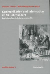 Buchcover: grauer Untergrund, Verwendung eines Stichs