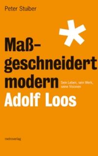 Buchcover: schwarze und weiße Schrift auf orangem Untergrund