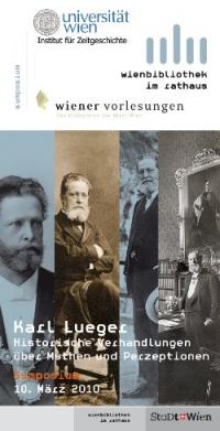 Montage aus vier Schwarz-Weiß-Photographien eines Mannes