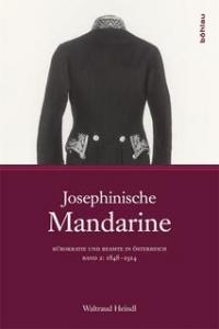 Buchcover: Uniform auf Kleiderständer