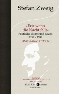 Buchcover: silhouettenhaftes Portrait, beiger Untergrund, rote und schwarze Schrift