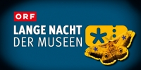 Logo der Langen Nacht der Museen