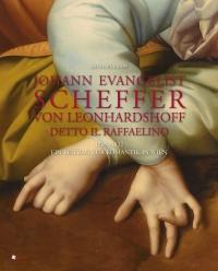 Buchcover, das zwei gekreuzte Hände zeigt