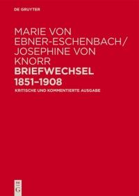 Buchcover: weiße Schrift auf rotem Untergrund