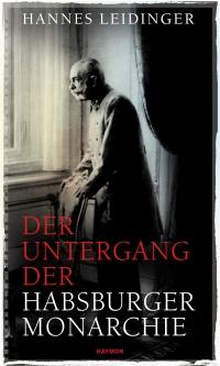 Schwarz-weiß Fotografie von Kaiser Franz Josef