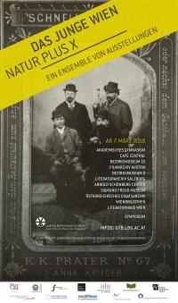 schwarz-weiße Fotografie von vier Männern