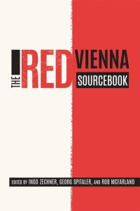 Das Red Vienna Sourcebook